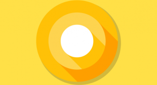 How To Enjoy Latest Android O Features on Your Android Smartphone
