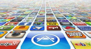 7 iPhone Popular Paid Apps are Free Right Now That You Must Check Out