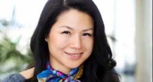 7 Things You Should Know About Apple's Newest VP for China, Isabel Ge Mahe