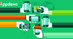 Well-proven Strategies to Choose Best Mobile App Development Company