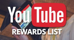 A brief guide to YouTube's creator levels and the perks gained with each – John Aldred