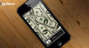 Generating Revenue from Mobile Applications