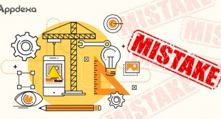 What are the Mistake that Harm Mobile App Development Architect
