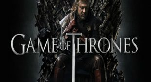 HBO Hacked: Games Of Thrones Content Released Online