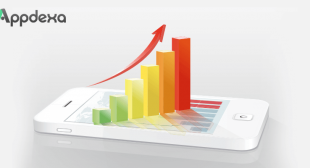 A Look at the Exciting Mobile Apps Facts And Figures