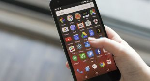 Here's How You can Access The Android Instant Apps Available On 500M Devices