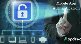 How to Practice Secured Mobile App Authentication