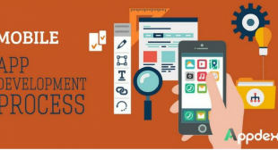 Tackling Successfully Mobile App Development Process