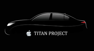 Apple Car Rumours: The Giant Temporarily Scaled Back The Project Titan