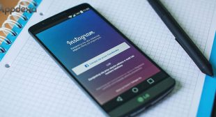 Apt Solution to Grow Downloads by Designing Instagram Like App
