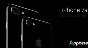How iPhone 7s Will Grow More in Demand Than iPhone 7