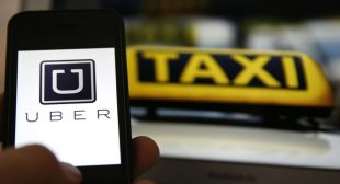 Uber Rented Car Caught Fire After It Rented Faulty Cars In Singapore