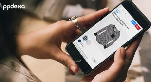 A Look at the Future of M-Commerce Apps