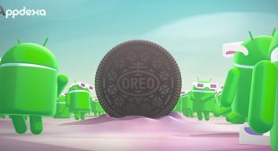 Know More About Android Oreo Features