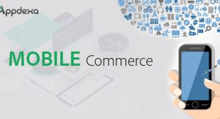 Why M-commerce Trend is Getting Popularity