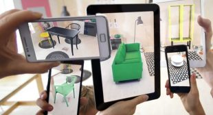ARKit and ARCore: All You Need To Know How AR will Impact The Mobile App World