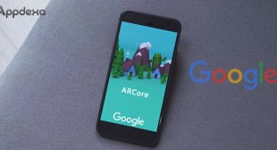 Google's ARCore: What We Know So Far