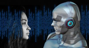 The AI Equipped Chat Bots Will Let You Talk To The Dead