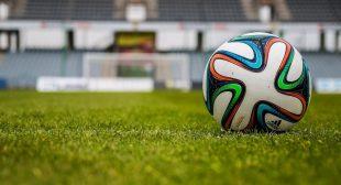 Start Live Sports Streaming