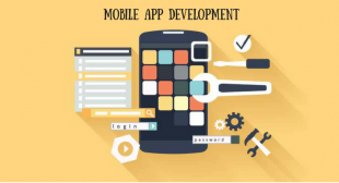 The Tips to Hire Best Mobile App Development Services