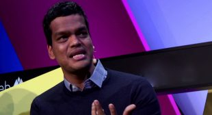 Facebook Former Executive Sriram Krishnan is Joining The Twitter