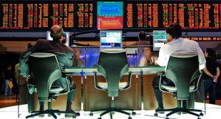 Market Sensei: Expat Inc Launches Machine Learning-Powered Stock Market Prediction Platform