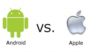 iOS or Android: Which OS Mobile App Developer Should Choose