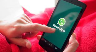 "WhatsApp is planning to add ""Delete for Everyone"""