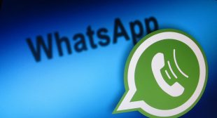 Whatsapp Cleans Your Storage Space With Its Latest Update For Android Devices