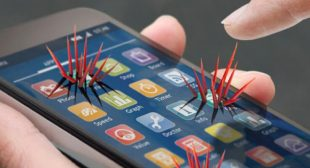 App Testing Mistakes to be Avoided by App Development Professionals