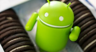 Android 8.1 Developer Preview under strict Google scanner: calls for more user feedbacks