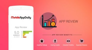 Are You Know About App Creatives and Reviews