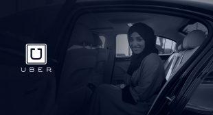Uber closed car Xchange Leasing program