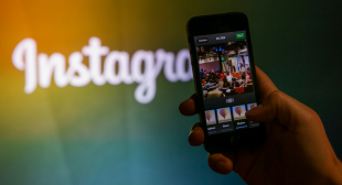 Instagram's New Adding Guest Feature is a Lot of Fun for Regular Users