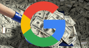 This 25-old has earned $80,000 From Google's Bug Bounty Program