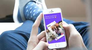 Dating App 'Hily' Seems to be Seriously Concerned about Verification