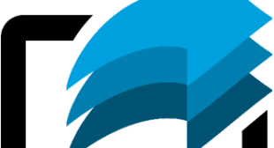 Share Link Generator: Facebook, Twitter, Google Plus, LinkedIn, Pinterest, and Email
