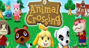 A Sneak Peek of Download Records For Nintendo's Animal Crossing Mobile Game