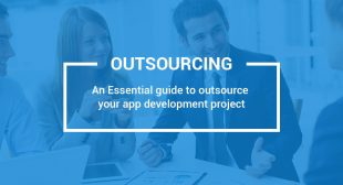 Development Outsourcing: Check the Facts before You Decide