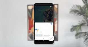 Google Will Be Launching Lens Powered With AI Soon For The Pixel Users