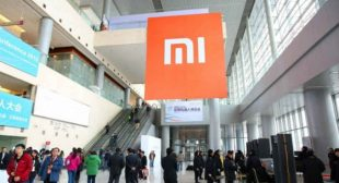 Baidu & Xiaomi's Joint Initiative to Work Together on AI and Internet of Things