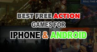 List That Predicts the Best iOS Games for 2018