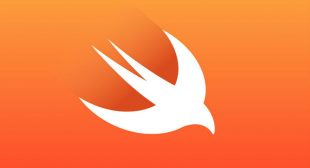 Google Added The Language Support For Apple' Swift to Fuschia