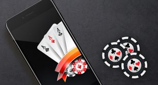 Get to Know the 8 Best Gambling Apps You Can Try