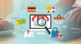 Buy Ecommerce Business