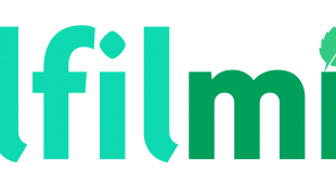 Fulfilmint – Order fulfillment with personal service