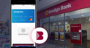 Bendigo Bank offers Support to Apple Pay After The Lost Legal Case