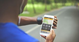 Get Inspired with 11 Best Fitness Apps and Live a Healthy Life