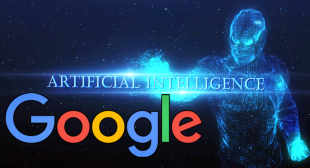 Google Announced To Launch A Artificial Intelligence Research Center in China