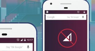 Google May Ask Carriers To Hide Signal Strength in Android's Future Version